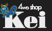 4WD shop Kei